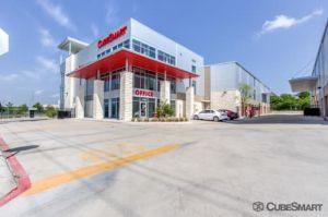 CubeSmart Self Storage - Austin - 6130 East Ben White Boulevard