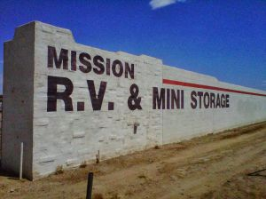 Photo of Mission RV & Mini Storage