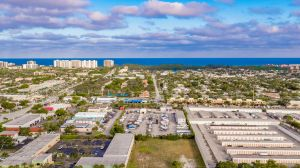 Photo of Mizner Storall & Top 20 Self-Storage Units in Boca Raton FL w/ Prices u0026 Reviews