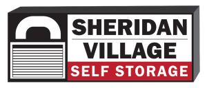 Photo of Sheridan Village Self Storage