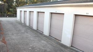 Photo of Catawba Mini Storage