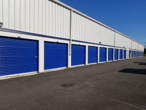 Prime Storage - Farmingdale