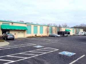 Photo of Prime Storage - Warren