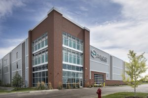 Photo of Beyond Self Storage at Chesterfield