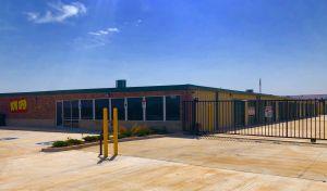 Photo of North Penn Storage