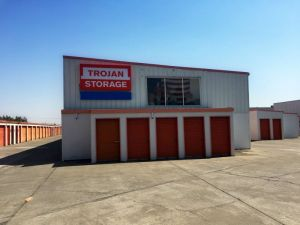Photo of Trojan Storage of Florin
