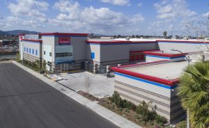 Photo of Trojan Storage of Burbank