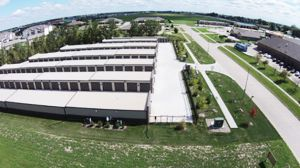 Photo of StorageMart - Venture Dr & NE Dartmoor Dr