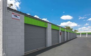 Photo of RightSpace Storage - Guthrie