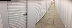 Photo of Underpass Self Storage