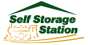Photo of Self Storage Station - Bypass
