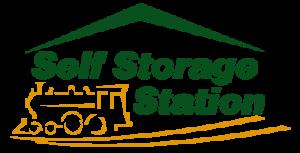 Photo of Self Storage Station - Bypass