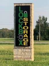Photo of LockBox Storage - Waukee - SE Alice's Rd and Hickman Rd