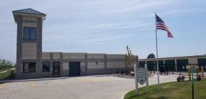 Photo of LockBox Storage - Waukee (SE Alice's Rd and Hickman Rd)