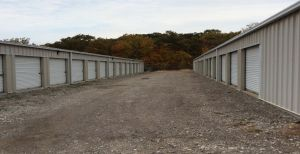 Photo of Brodhead Mini Storage