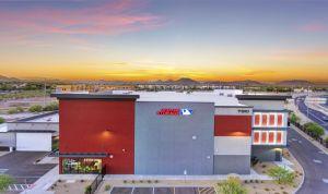 Photo of Advantage Storage - Glendale
