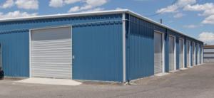 Photo of BIG Storage New Mexico