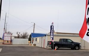Photo of Stack It Up Self Storage