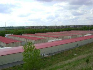 Photo of All About Storage - La Vista