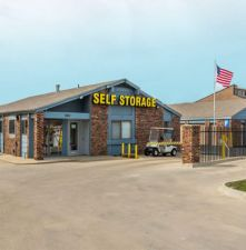 Photo of iStorage Gladstone & Top 20 Self-Storage Units in Kansas City MO w/ Prices u0026 Reviews