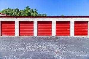 Photo of Storage Sense - Jonesboro