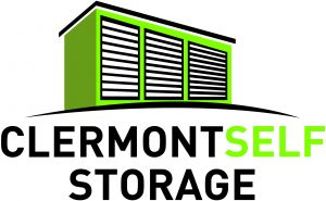 Photo of Clermont Self Storage