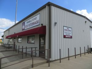 Photo of Trimble Road Self Storage