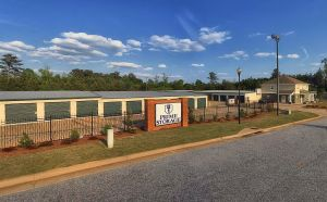 Photo of Prime Storage - Midland & Top 20 Columbus GA Self-Storage Units w/ Prices \u0026 Reviews