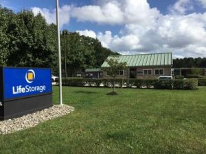 Photo of Life Storage - Sicklerville