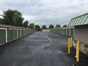 Photo of Life Storage - Sicklerville