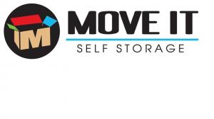 Photo Of Move It Self Storage   Gulf Breeze
