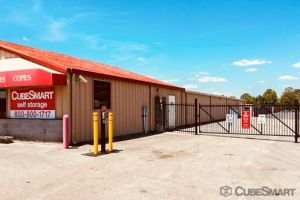Photo of CubeSmart Self Storage - Panama City - 4003 Florida 390