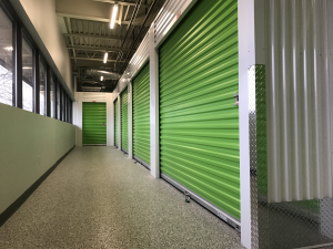 Photo of Everkept Self Storage WALKER