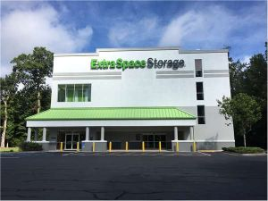 Photo of Extra Space Storage - Charleston - Glenn McConnell Pkwy