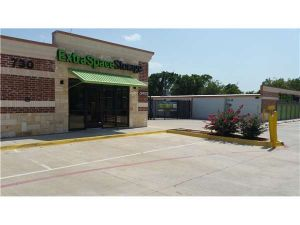 Photo of Extra Space Storage - Duncanville - E Wheatland Rd