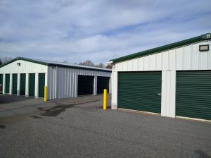 Photo of Byrds Mini Storage - Baldwin