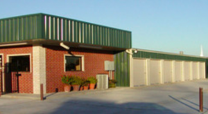 Photo of Blacklock Storage Tomball