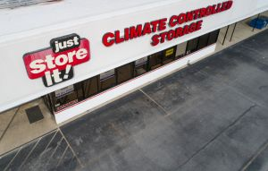 Just Store It - Kingsport