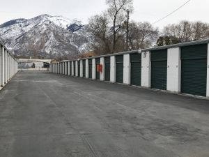 Photo of STOCK-N-LOCK SELF STORAGE Ogden Grant Avenue & Top 20 Self-Storage Units in Ogden UT w/ Prices u0026 Reviews