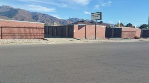 Photo of STOCK-N-LOCK SELF STORAGE Kaysville
