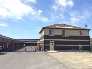 Photo of STOCK-N-LOCK SELF STORAGE Lehi