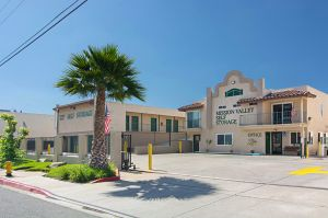 Photo of Mission Valley Self Storage