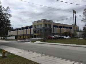 Photo of Life Storage - St. Augustine - Sandy Creek Parkway