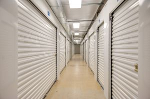 Photo of 10 Federal Self Storage - 2542 Alston Ave