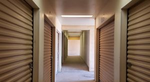 Photo of New River Self Storage - 46639 N Black Canyon Hwy, New River 85087