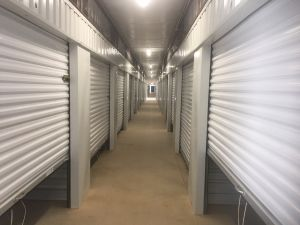 Photo of Added Space Self Storage