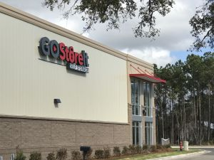 Photo of Go Store It - Wilmington 1