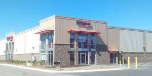 Go Store It - Wilmington 1