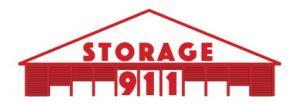 Photo of Storage 911