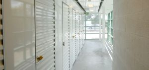 Photo of Guard Space Storage - Port Charlotte